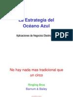 Oceano Azul - Apuntes (1)