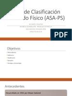 Diapositivas Riesgo Qx