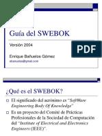 3SWEBOK_1_