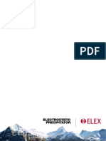 RZ Elex Electrostatic Precipitator en (1)