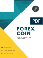 forexcoin-whitepaper