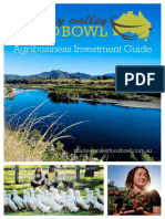 Macleay Valley Food Bowl Investment Guide July 2016-Email-Version