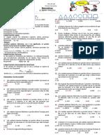 anlisiscombinatorio2014-141114050720-conversion-gate02.pdf
