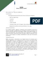 1_matlab_intro6.pdf