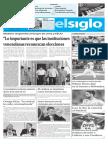 Edición Impresa 16-04-18