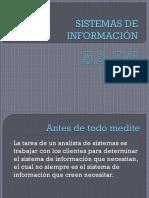 01-Sistemas de Información-Desarrollo en Teoria