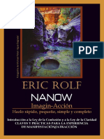 Nanow de Eric Rolf