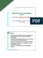 4ProcesoIngenieriaSoftware12207