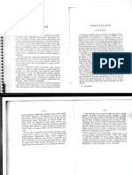 Proslogion primera parte.pdf