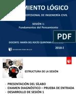 Diapositivas_sesion1