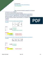 01 Matemática Financiera para la Toma de Decisiones-Ejercicios (14-03-2018)