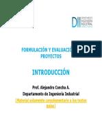 fep_1_Introduccion