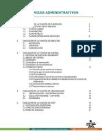 controles_administrativos.pdf