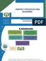 DIAPOSITIVAS DEL PROYECTO HÁBITOS Y ESTILOS DE VIDA SALUDABLE BARRANQUILLA.pptx