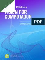 ConceptosyMetodosenVxC.pdf
