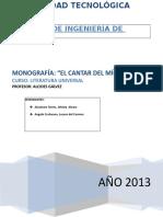 131131168-monografia-MIOCID.docx
