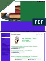 https---5tohistoriaib_wikispaces_com-Evaluación+Interna