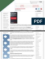 Http Www Ejemplode Com 13 Ciencia 2422 Ejemplo de Investigacion Documental HTML