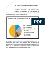 Proceso de producción del petróleo.docx