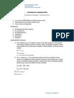INF.lab. Errores de Medicion en Tensiones y Corri. DC