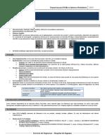 Hipopotasemia 1