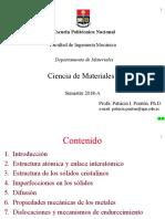 Clase 1 2 Introducción