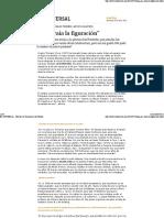 Trompiz (DIBUJO).pdf