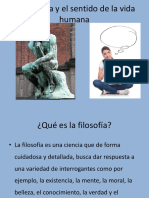 Clase 2 Filosofia.pptx.