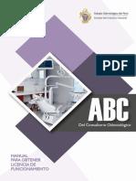 ABC Del Consultorio Dental 04.03.18