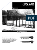 Polaris 500,700 Swing Gate Opener_InstallationManual1.pdf