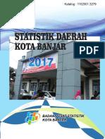 Statistik Daerah Kota Banjar 2017_2.pdf
