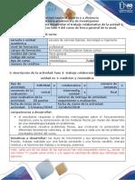 Anexo 1 Ejercicios Asignados Fase 4 100413 185