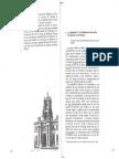 Robert Venturi - Complejidad y Contradiccion en La Arquitectura - Capítulo 6