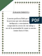 310506134-Alimentos-de-La-Region-Costa.docx