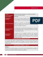 4-Guía de Proyecto - S1