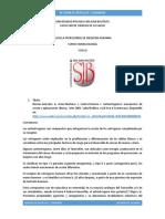 articulo antiestrogenos.docx