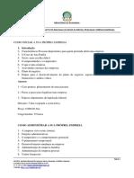 Treinamentoenpresarial(cursos)