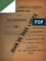 Juan de Dios López e Hipólito Campos.pdf