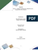 Formato Entrega Trabajo Colaborativo – Unidad 2_ Fase 3
