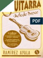 358196272-AYALA-R-Guitarra-Metodo-Breve.pdf