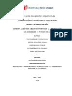 Trabajo Investigacion Arquitectura- Fernandez,Gutierrez,Herrrera,Lopez y Torres