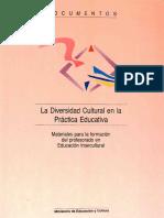 VP00038.pdf