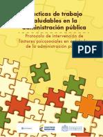 03. Protocolo Intervención Sector Administración Pública