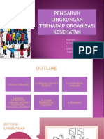 30642_7. Lingkungan Organisasi Kelompok 2