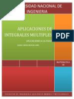 186114868-Aplicaciones-de-Integrales-Multiples-a-La-Fisica.pdf