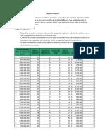 Datos econometria2