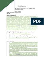 Research Proposal2[2]
