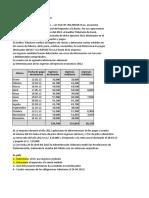 CASOS PRACTICOS(1)