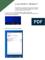Conectarse a una red WiFi en PC.docx