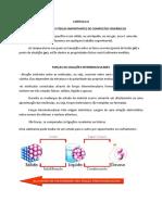 -CAPITULO IIa.pdf